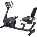 Купить Велотренажер AppleGate H22 A отзывы покупателей специалистов владельцев
