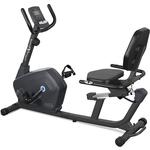 Купить Велотренажер AppleGate H22 M отзывы покупателей специалистов владельцев