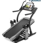 Купить Беговая дорожка NordicTrack Incline Trainer X22i купить недорого низкая цена