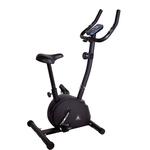 Купить Велотренажер DFC B40технические характеристики фото габариты размеры