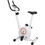 Купить Велотренажер DFC B503B магнитный купить недорого низкая цена
