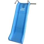Купить Горка DFC прямая на лестницу SlideWhizzer SW-01 отзывы покупателей специалистов владельцев