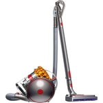 Пылесос Dyson Big Ball multifloor Plus (CY23 Plus)