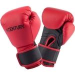 Купить Перчатки для бокса Century 10662 Детские 6 унц купить недорого низкая цена