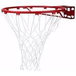Купить Кольцо баскетбольное Spalding 7811 SCN Red Standart купить недорого низкая цена