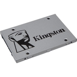 SSD накопитель Kingston SSD 120GB A400 Series SA400S37/120G