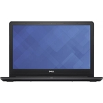 "Ноутбук Dell Inspiron 3573 (3573-5451) Black 15.6"" (HD Cel N4000/4Gb/500Gb/DVDRW/Linux)"