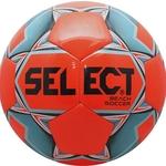 Купить Мяч для пляжного футбола Select Beach Soccer (815812-662) р. 5 купить недорого низкая цена