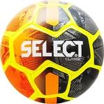 Купить Мяч футбольный Select Classic 815316-661 р. 4 купить недорого низкая цена