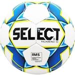 Купить Мяч футбольный Select Numero 10 810508-020 р. 5 купить недорого низкая цена