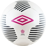 Купить Мяч футбольный Umbro Neo Pro TSBE 20545U-CWQ р. 5 купить недорого низкая цена