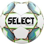 Купить Мяч футбольный Select Talento 811008-104 р. 3 купить недорого низкая цена