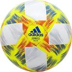 Купить Мяч футзальный Adidas Conext 19 Sala65 DN8644 р. 4 сертификат FIFA Quality Pro купить недорого низкая цена