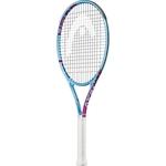 Купить Ракетка для большого тенниса Head MX Attitude Elit Gr2 232029технические характеристики фото габариты размеры