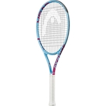 Купить Ракетка для большого тенниса Head MX Attitude Elit Gr3 232029технические характеристики фото габариты размеры