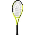 Купить Ракетка для большого тенниса Head MX Attitude Tour Gr3 232009технические характеристики фото габариты размеры