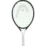 Купить Ракетка для большого тенниса Head Speed 25 Gr07 235418технические характеристики фото габариты размеры