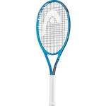 Купить Ракетка для большого тенниса Head Ti Instinct Comp Gr3 232229 купить недорого низкая цена
