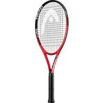 Купить Ракетка для большого тенниса Head Ti Reward Gr4 232249 купить недорого низкая цена