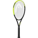 Купить Ракетка для большого тенниса Head Tour Pro Gr3 232219 купить недорого низкая цена