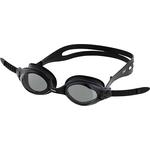 Купить Очки для плавания Fashy Spark II 4167-20 отзывы покупателей специалистов владельцев