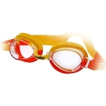 Купить Очки для плавания Fashy TOP Jr 4105-03 купить недорого низкая цена