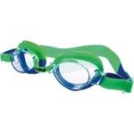 Купить Очки для плавания Fashy TOP Jr 4105-07 отзывы покупателей специалистов владельцев