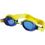 Купить Очки для плавания Fashy TOP Jr 4105-77 отзывы покупателей специалистов владельцев