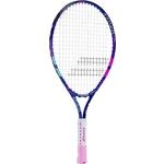 Купить Ракетка для большого тенниса Babolat B`FLY 23 Gr000 140202-284технические характеристики фото габариты размеры