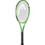 Купить Ракетка для большого тенниса Head MX Cyber Elit Gr3 231929 купить недорого низкая цена