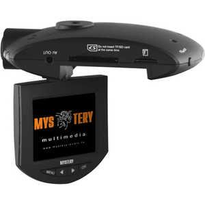 цена на Видеорегистратор Mystery MDR-620
