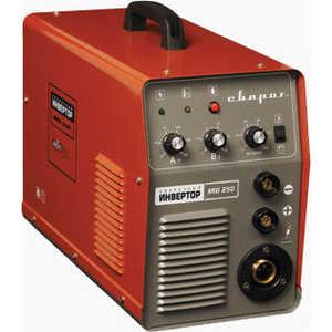 Инверторный сварочный полуавтомат Сварог MIG 250 (J46) цены