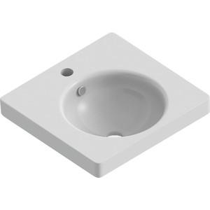 Раковина мебельная De Aqua Ринго 50 (F 01)