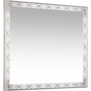 купить Зеркало De Aqua Тренд 6075 (TRN 401 060) по цене 12650 рублей
