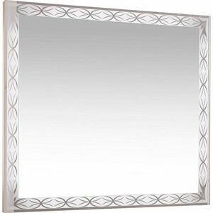 Зеркало De Aqua Тренд 7075 (TRN 402 070)