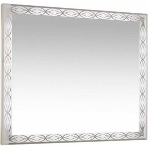 купить Зеркало De Aqua Тренд 8075 (TRN 403 080) по цене 16860 рублей