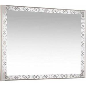 купить Зеркало De Aqua Тренд 9075 (TRN 404 090) по цене 18980 рублей