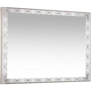 купить Зеркало De Aqua Тренд 10075 (TRN 405 100) по цене 21090 рублей