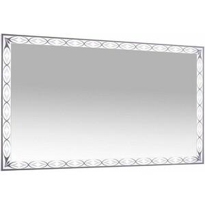 купить Зеркало De Aqua Тренд 14075 (TRN 407 140) по цене 29510 рублей