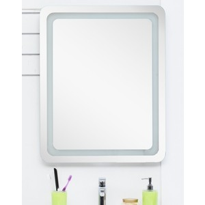 Зеркало De Aqua Смарт 6075 (SMR 401 060)