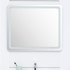 Зеркало De Aqua Смарт 8075 (SMR 403 080)