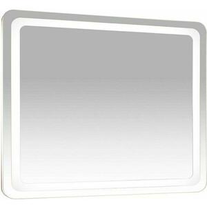 Зеркало De Aqua Смарт 9075 (SMR 404 090)