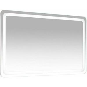 Зеркало De Aqua Смарт 10075 (SMR 405 100)