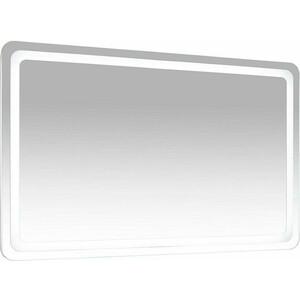 Зеркало De Aqua Смарт 12075 (SMR 406 120)