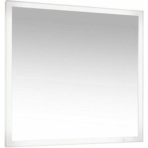 Зеркало De Aqua Сити 6075 (CIT 401 060)