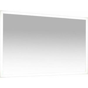 Зеркало De Aqua Сити 10075 (CIT 405 100)