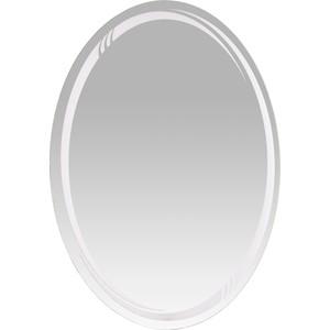 Зеркало De Aqua Дрим 6080 (DRM 401 060)