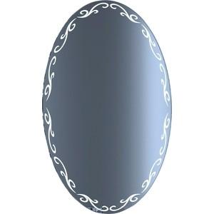 Зеркало De Aqua Декор 7590 (DKR 402 075)