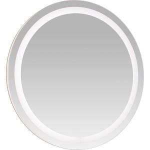 Зеркало De Aqua Мун 8080 (MUN 402 080)