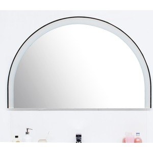 Зеркало De Aqua Эскалада 117 (ESK 401 117)